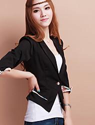 MISSWELL Women'S OL Sliming Short Suit(Black)