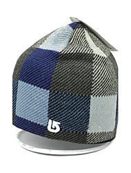 Unisex Cotton/Linen Hat & Cap , Casual