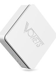 Vonets var11n plug & play mini-roteador wi-fi repetidor ponte 150mbps 802.11g/b/n