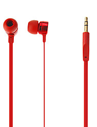 SOMIC MH403 Super-Bass High Quality In-Ear Earphones For MP3,MP4,Mobile Phone