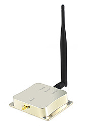 EDUP EP-AB003 2.4GHz Wireless WiFi-Signal-Booster Repeater-Breitbandverstärker Router-Adapter