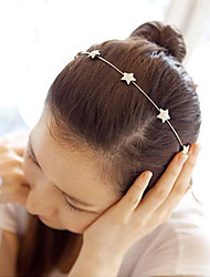 Sweet Star Headbands