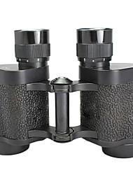 8 * 30 Vento 298 Estilo HD Binocular