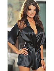 Women's Intimates & Sleepwear , Lace/Polyester Sexy/Bodycon NYI