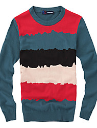 Men's Sweaters , Others Casual TOLSOM