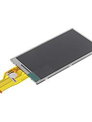 Tela LCD para Sanyo X-1400/X-1420/Z300/Fujifilm Finepix Z300