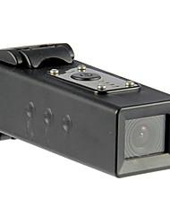 Outdoor Sports Aktion Camcorder Wasserdicht 10 Meter + Full HD 1920 * 1080P 30FPS