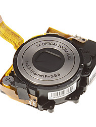 Lens Zoom Unit Repair Parts for Polaroid i1237 BENQ C1030 C1033 C1035 C1230 E1030 E1035 E1230 L1035