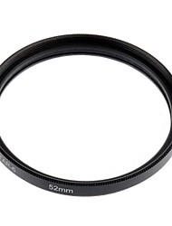 52mm 6x Point Star Filter