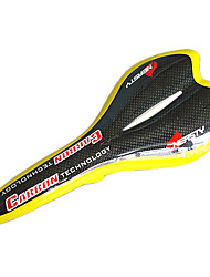 Bike Saddles/Bicycle Saddles Road Bike Full Carbon Black