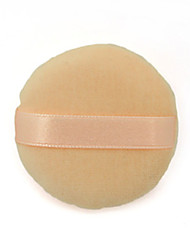 SKINBASIC Cute Sponge Makeup Powder Puff  SB1300264