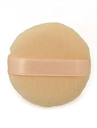 SKINBASIC maquiagem bonito Esponja Powder Puff SB1300264