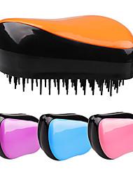 Comb Massager
