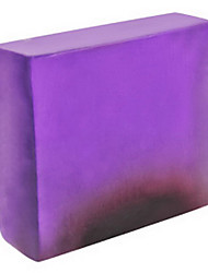 lavender essential oil Facial Soaps acne treatment oil-control