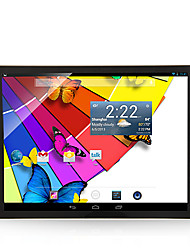 "AXIOO 7.85 ""tablet wifi (Android 4.2, quad core, ips, rom 8GB, ram 1gb, 1,8 GHz, doppia fotocamera)"