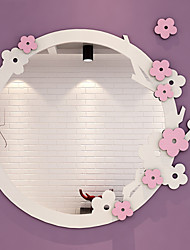 "27.25""H Mordern Style High-class Wall Mirror"