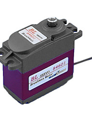 BlueArrow BL84601 Metal Gear Digital Servo (90 °)