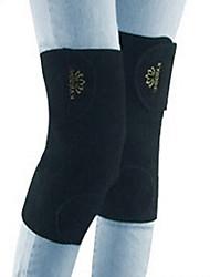 plush keep warm keep out the wind Knee pad