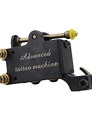 Machine de tatouage Rotary Professiona Tattoo Machines Acier Liner et ombrage Coupe-fil