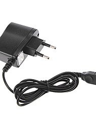 AC Power Adapter Caricabatteria per Nintendo DS NDS GBA SP UE