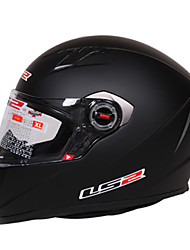 ff363 профессиональный абс материал мотогонок шлем (опционные цветы)
