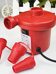 Wedding Décor ABS Power-driven Air Pump