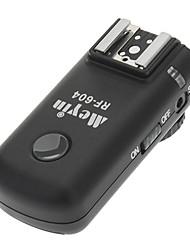 Meyin РФ-604 Беспроводная вспышка триггера (больше подходит для камеры Nikon)