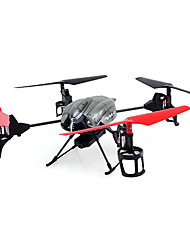 WLtoys V959 2.4G 4CH RC Hilicopter Drone with Camera