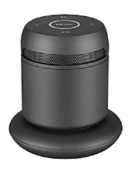 Asimom 3 Original Doss Bluetooth Speaker for iPhone iPad Samsung (DS-1189)