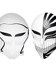 Bleach Kurosaki Ichigoc PVC Mask