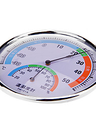 IN-OUT DOOR Thermo-Hygrometer