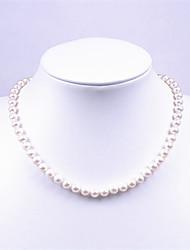 CUISHANG naturel limnétique Bracelet de perles