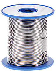 0.81mm Tin Solder Soldering Welding Iron Wire (109m)