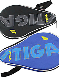 STIGA étanche tennis de table Raquette Paddle Bat Bag