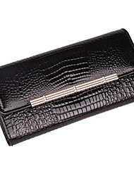 Women's Designer Handbags High Quality Genuine Leather Bags Wallets Coat Of Paint