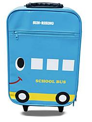 Детская автобус сумка