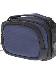 OEM B12-BK Azul Oscuro Bolsa para la cámara