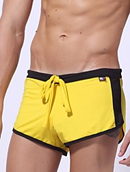 Men Casual Shorts