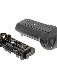 MB-D12 Multi-Power Pack bateria para Nikon D800/D800E