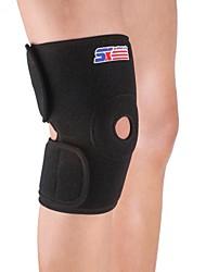 Esporte ajustável protetor de joelho Guard - Tamanho livre