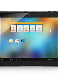 M5 - 8 Inch Android 4.1 Quad Core Touch Screen Tablet(Dual Camera,WiFi,RAM 1GB+ROM 16GB)