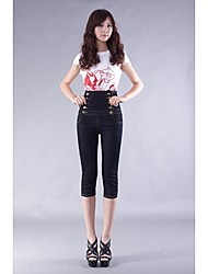 Women's Casual Others Pant