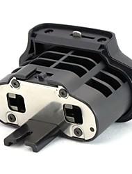 BL-3 Battery Clip - EN-EL4A Battery Grip MB-D10 for D300 / 700 / 900