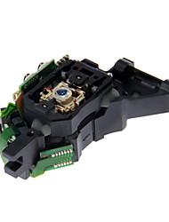 HOP 141X Laser Lens for Xbox 360