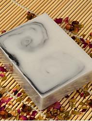 Siria Crema Essential 100g Jabón de aceite