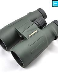 Top Quality Visionking 8x56ED Binóculos observação de aves de caça Waterproof BAK4, fogproof preenchida com nitrogênio