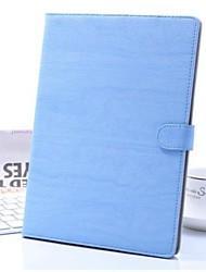 Smart Cover met Hard Back Case voor iPad Air / iPad 5 (verschillende kleuren)