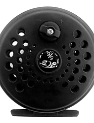 5/6 Type de Fly Reel