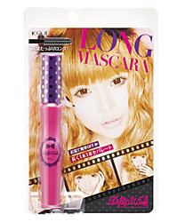 Koji Dolly Wink Long Mascara 1Pcs