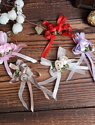 Handcraft Flower Accessories - Set of 50 (More Colors)
